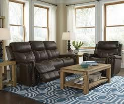 homepagebanners 2 livingroom