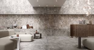 Tiles Design Porcelain Tiles Floor Tile Italian Ceramic Tile