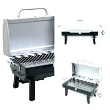 gas tabletop grill tabletop grill table top gas grill char broil portable gas grill portable tabletop