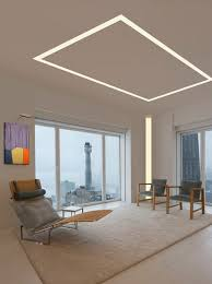 led lighting is energy efficient producing more light per watt than incandescent bulbs which