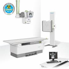 Digital Radiography Digital Radiography System Digital X Ray Machine Us Fda