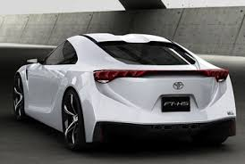 toyota supra interior 2015. Plain Toyota Toyota Supra 2015 Is A 5th Generation Of Family Supra As The Latest  Generation Car Much Changed From Exterior Interior And Many Features  In Interior P