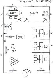 office design software online. Office Layout Design Designing The New Real Estate Software Online