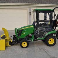 john deere f935 front mow mower cab fuse box console original tractor cab hard top cab enclosure fits john deere 1023e 1025r 1026r