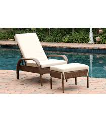 brown set patio source outdoor. Full Size Of Uncategorized:outdoor Wicker Chaise Lounge In Good Source Outdoor Wave 2 Piece Brown Set Patio