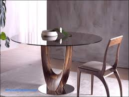 36 glass table top inch round glass table tops 36 square tempered glass table top