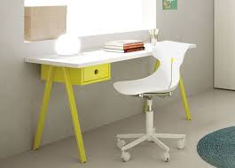 Buy Nidi Luce Kids Desk & Modern kids desks Online at MOOD