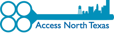 access north texas is the regional public transportation coordination plan for the 16 county north central texas region