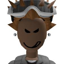 Roblox face avatar smiley, face, roblox, avatar png. How To Look Popular In Roblox 9 Steps Instructables