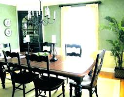 colonial style dining room furniture. Interesting Furniture Dining Tables Colonial Style Table Living Room Furniture S On