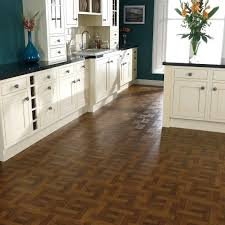 vinyl floor tile backsplash vinyl tiles for kitchen vinyl flooring in the  kitchen best flooring for . vinyl floor tile ...