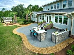 easy patio ideas patio do it yourself garden easy patio ideas backyard for small yards on easy patio ideas