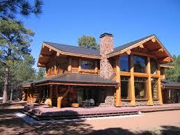 log cabin open floor house plans house plans for log cabin homes best log cabin building