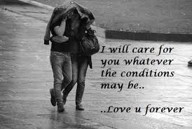 Couple Quotes And Photo Ideas Delectable Lovely Couples Images With Quotes