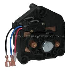 club car precedent wiring diagram 48 volt wiring diagram and club car wiring diagram 36v 1988