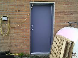 commercial front doorsCommercial  Commercial Doors  Business Garage Doors  Grand Forks ND