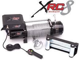 smittybilt xrc8 winch wiring diagram wirdig addition smittybilt winch wiring diagram on smittybilt wiring diagram