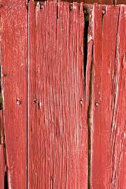 red barn wood. Download Rustic Red Barn Wood Background Stock Image - Of Rough, Background: 42141305