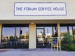 4340 genesee ave, san diego, ca 92117, usa. The Forum Coffee House Near Bertha St Rolfe Rd Ca San Diego Best Coffee Shops Justdial Us