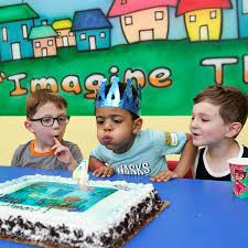 Child Birthday Njs Best Kids Birthday Party Places For Themed Parties
