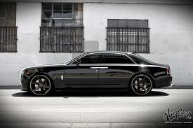 rolls royce phantom white with black rims. wheels for rolls royce tags concave ghost phantom white with black rims