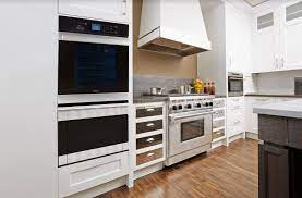 Tiny Houses Fewer Appliances Space Saver Microwave Ideas Simply Better Living