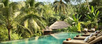 balii honeymoons hanging gardens ubud header