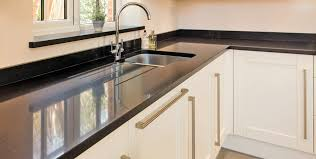 Granite Kitchen Work Tops Marble Worktops Quartz Countertops Marble2marvel