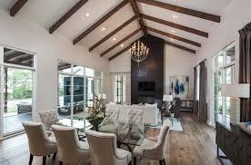 Sustainable Ridgewood Residence by Cornerstone Architects, Austin .