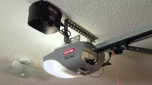 garage door motorsGarage Door Openers Make Life Easy  Todays Homeowner