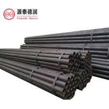 Carbon Pipe Chart Astm Erw Carbon Steel Hdg Pipe Specification Chart Prices Buy Hdp Pipe Chart Galvanized Pipe Size Chart Carbon Steel Pipe Prices Product On