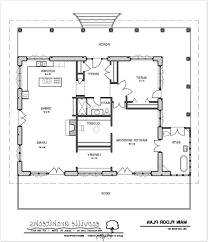 Master Bedroom Suite Floor Plans Bedroom 127 Master Suite Floor Plans Wkzs