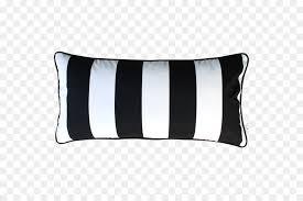 throw pillows cushion rectangle lumbar collection