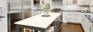 American Kitchen Design Simple Inspiration Ideas