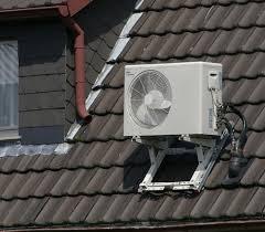 Klimaanlage Wikipedia