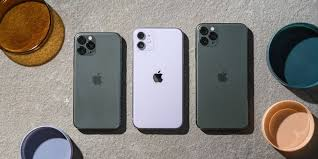 Which Iphone Should I Get Reviews By Wirecutter