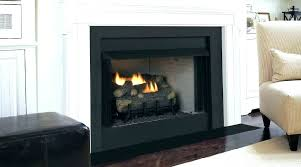 fireplace outside vent covers gas fireplace outside vent cover gas fireplace vent cover gas magnetic fireplace
