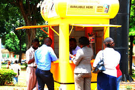 Image result for how to activate mtn mobile money