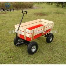 garden cart. China Product Categories \u003e Garden Cart Wooden Wagon -