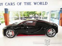 2018 bugatti veyron for sale. fine 2018 2012 bugatti veyron for sale intended 2018 bugatti veyron for sale