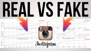 Youtube How Follow follow - To Instagram Profiles 4 Method 'fake' Spot