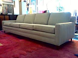 vintage mid century modern couch. Image Of: Furniture Nice Mid Century Sofa For Modern Family Room Ideas Vintage Couch