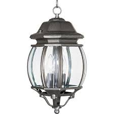 outdoor hanging lighting fixtures. maxim outdoor crown hill pendant 1036rp hanging lighting fixtures