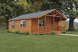 modular cabins s for log homes for