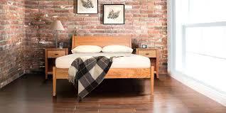 American Walnut Bedroom Furniture Inspiration Ideas Made Solid Wood Bedroom  Bedroom American Walnut Bedroom Furniture Uk .