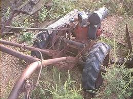1949 john deere b engine diagram tractor repair wiring diagram ford 9n engine manuals