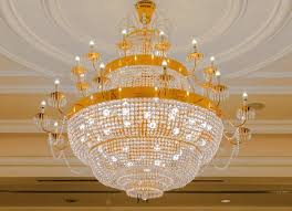 chandelier astonishing gold and crystal chandelier gold chandelier for nursery large gold and crystal chandelier