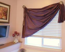 full size of dark brown sewing valance dark brown curtains window treatment with dark brown ds