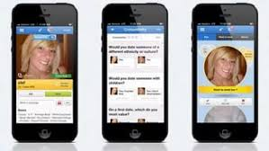 uk best dating app
