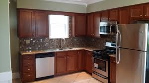 Kitchen Kompact Cabinets 1000 Images About Ideas For The Kitchen On Pinterest Home The